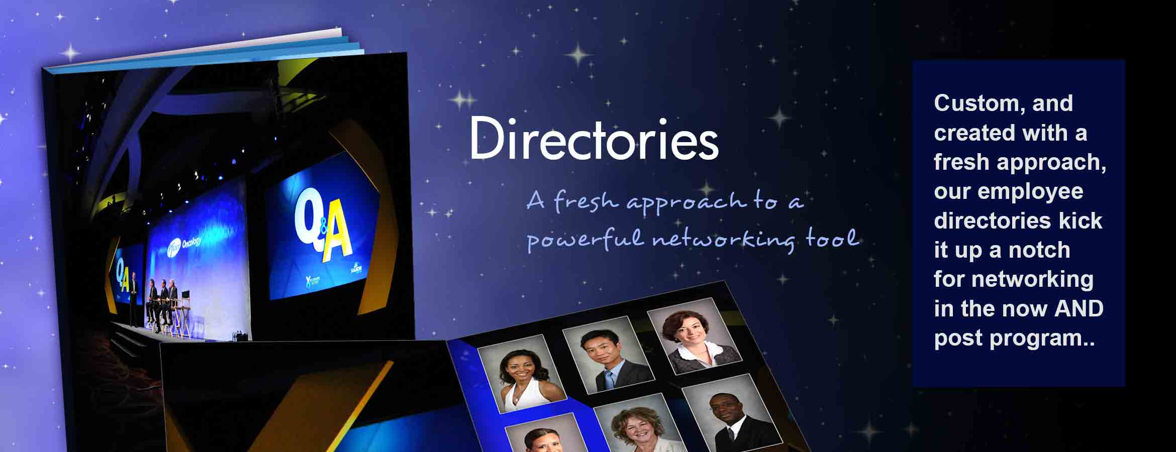 solution highlights business directories go11